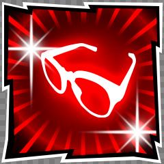 La herramienta indispensable de todo Phantom Thief