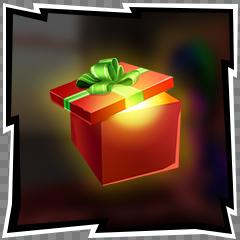 Unos regalitos