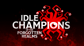 Idle Champions of the Forgotten Realms achievements