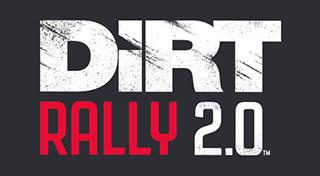 DiRT Rally 2.0 achievements