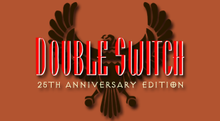 Double Switch - 25th Anniversary Edition achievements