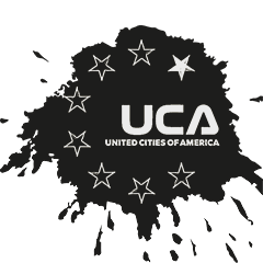 A New Day for the UCA