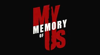 My Memory of Us achievements
