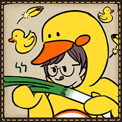 Quack! Quack! achievement for RemiLore on PlayStation 4
