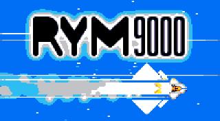 Rym 9000 achievements