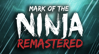 Mark of the Ninja: Remastered achievements