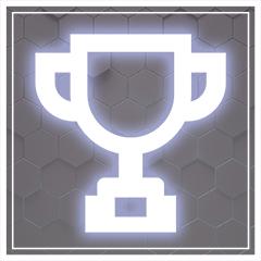 Campeón Xenón