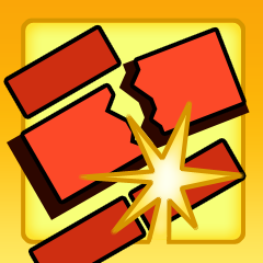 Icon for Brick Slayer