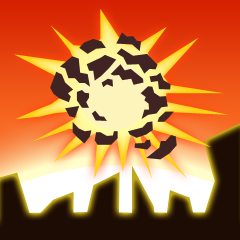 Icon for We Can Rebuild