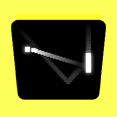 Icon for Lockout