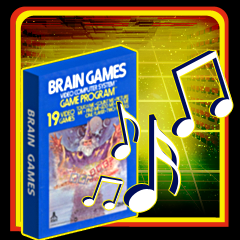 Icon for Music Lessons