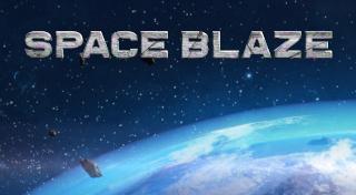 Space Blaze achievements
