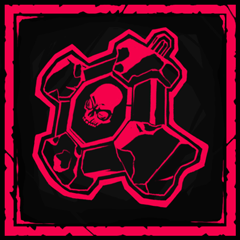 Darksiders III Trophies | Games Xtreme