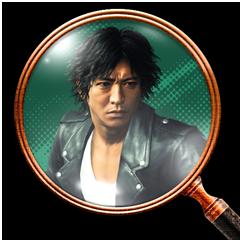 Detective legendario