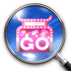 Guía de KamuroGo