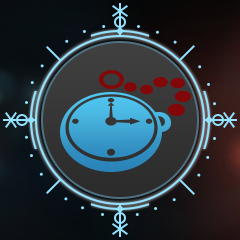 Un reloj no es suficiente