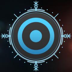 Completar las restricciones de misión