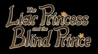 The Liar Princess and the Blind Prince achievements