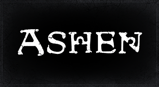 Ashen achievements