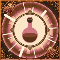 Able Alchemist