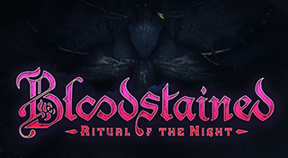 Bloodstained: Ritual of the Night achievements