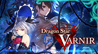 Dragon Star Varnir achievements