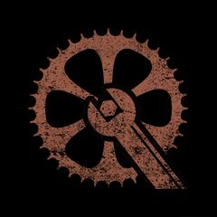 The Art of Bike Repair