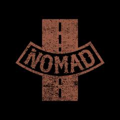 Riding NOMAD