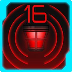 Überleben 16