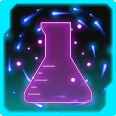 Versteckte chemische Elemente