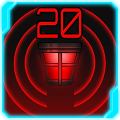 Überleben 20