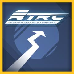 Karriere in der ETRC