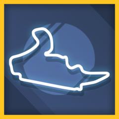 Hungary Speedway-Meister