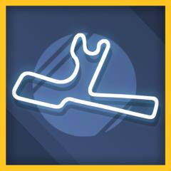 Winton Motor Raceway-Meister
