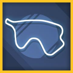 Canadian Tire Motorsport Park-Meister