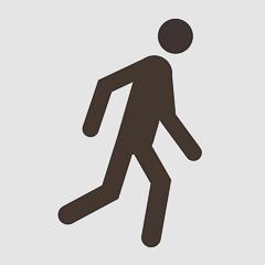 Подорожник achievement for Mini Metro on PlayStation 4