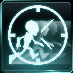 El retorno del clon de la invasión II