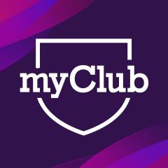 myClub: 1. Sieg in Ranglisten-Spiel