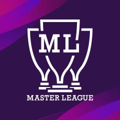 Liga-Meister