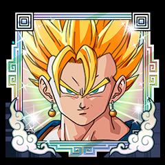 Dragon Ball Master