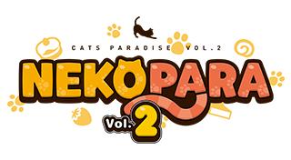 NEKOPARA Vol.2 achievements