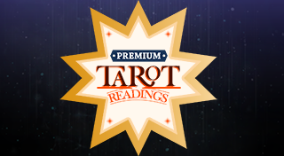 Tarot Readings Premium achievements