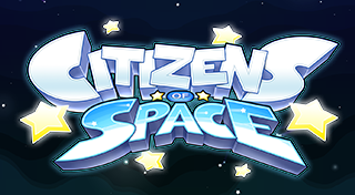 Citizens of Space achievements