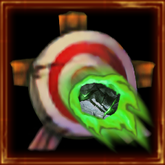 Qualified mage (Nature) achievement for Ages of Mages: the Last Keeper on PlayStation 4