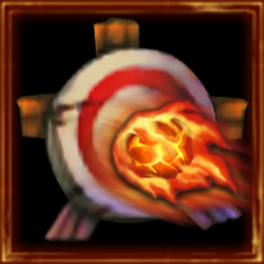 Qualified mage (Fire) achievement for Ages of Mages: the Last Keeper on PlayStation 4