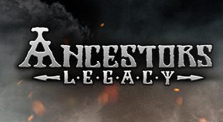Ancestors Legacy achievements