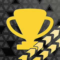 Serie Campeonato de arena