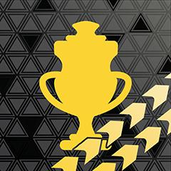 Serie Campeonato de estadio