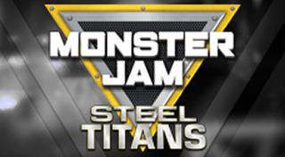 Monster Jam Steel Titans achievements