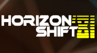 Horizon Shift '81 achievements